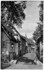 Sperlingsgasse - 1962