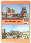 Rostock-Evershagen