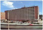 "Interhotel ""Warnow"" - 1969"