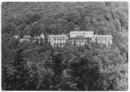"Sanatorium ""Am Steierberg"" - 1971"